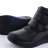 Суперские деми ботинки. Хит продаж. Очень класные.