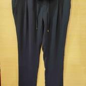Esmara лёгкие брюки беременной М 42