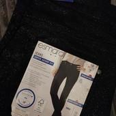 Super Skinny fit с блестками Esmara evro 38+6(44)