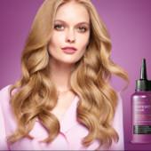 Средство для удаления краски с кожи после окрашивания волос Expert