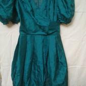 Шикарное платье. Размер S