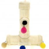 Отличная когтеточка игрушка Zoofari Германия