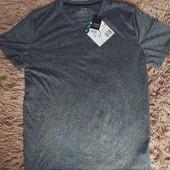 ГГ38.футболка crivit для спорту XL56/58