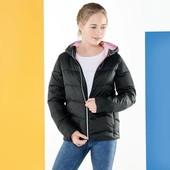 Германия! Pepperts! Демисезонная куртка на девочку, 134 см рост, 8-9 лет