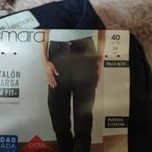 ГГ63..стильные штани , от Esmara.