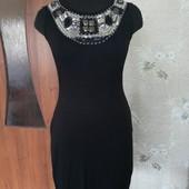 Платье очень красивое. Готовимся к лету.