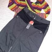 Турция штаны и свитер все бренды М