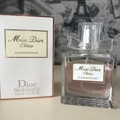 Dior Miss Dior Blooming Bouquet 100мл