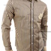 Тратьте деньги с удовольствием! Оригинал, рубашка Takeshy Kurosawa р.М