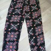 Лёгкие штаны /Tally Weijl /L!!!