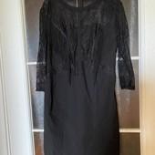 Стильное модное платье ONLY