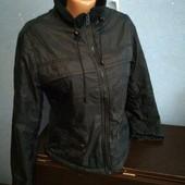 99. Демі курточка