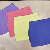 Pepperts юбки ,2 на выбор, 158-164 см