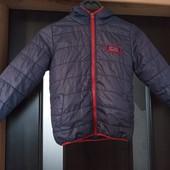 Демисезонная куртка. Состояние новой.