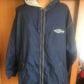 Kуртка, ветровка 176 см, One by one. в идеале