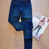 джинсы 146см польша интертек