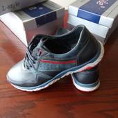 взуття натуральна шкіра 42р повноміри /інші моделі в моїх лотах