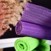 Антискользящий коврик, универсальный, 30х150 см.( выходит 4 салфетки)