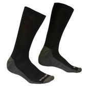 3 пары! Мужские рабочие носки Livergy Германия размер 43-46