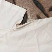 Рубашка на выход.
