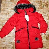 Шикарные зимние куртки на флисовой подкладке . Беспл.дост.укр.почти