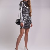 Нарядное платье, М