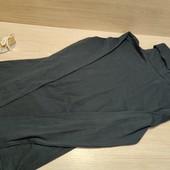 Германия!!! Женский гольф, гольфик, пуловер! 32/34 евро! Тёмно-синий!