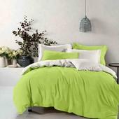 постельное белье бязь голд сатин полуторный двухспальный евро семья комплект