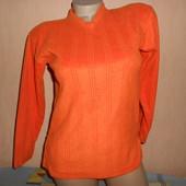 Пуловер, свитшот, реглан, 38,40 размера, на 9-15 лет, рост до 152 см, Укрпочта 10 грн