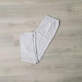 Пижамные штаны /Primark/ 11~12л / 146~152