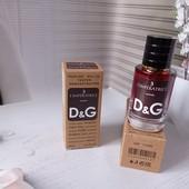 Жіноча туалетна вода Dolce & Gabbana 3 L'Imperatrice 60 мл, тестер