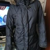 Курточка на весну/осінь