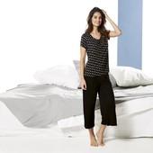 Пижама Esmara. Размер XS