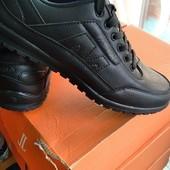 нові кросівки Демі на 28 см повних / ін. моделі в моїх лотах!