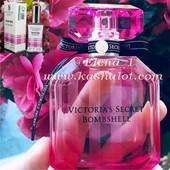 Аромат №1 в коллекции ароматов VS -Victoria's secret Bombshell.Роскошнейший аромат!