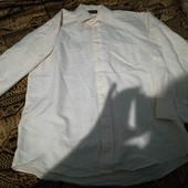 371. Рубашка