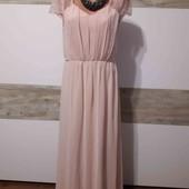 плаття красиве стокове