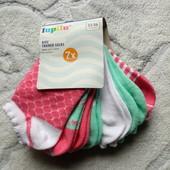 Комплект носочків Lupilu.Розмір 23-26