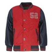 Шикарные куртки на мальчиков бренд glo-story р. 98 и 104