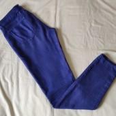 Фирменные джинсы скини от Gap, размер W 28
