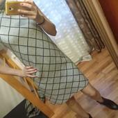 Платье, Zara, размер C,M