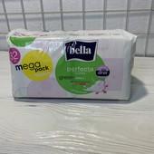 Прокладки Bella Perfecta 32 шт