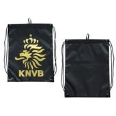 Спортивный рюкзак KNVB
