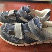 босоножки, сандали, кросовки, размер 32 встелька 20 см, замш-кожа. сост. хорошее
