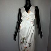 Качество! Стильное платье от британского бренда Hope & Ivy в новом состоянии