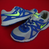 Кроссовки Nike Revolution 2 оригинал 35-36 размер