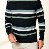 Мужской свитер Livergy р.М, Германия