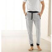 Спортивные штаны джоггеры Livergy