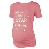 Esmara Германия Коттоновая футболка для беременной 40/42р евро