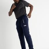 Спортивні штани на флісі. 54-56-58-60